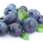 myrtilles-fruits