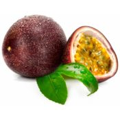 fruit-de-la-passion-antioxydant-bio