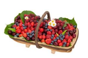 cadeaux---panier-fruits-panier-dsc_8506_28107059490_o fraise retouche 2